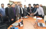 Pridesys BI Inauguration Another Success For