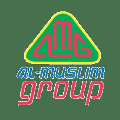 al-muslim-Group—8-Units