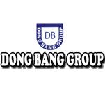 dong-bang-group
