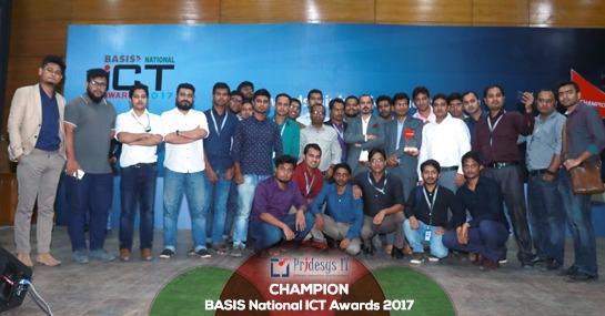BASIS-National-ICT-Awards-2017-5