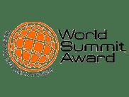 WORLD-SUMIT