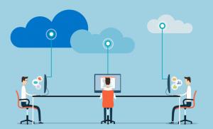 1-cloud-computing-top-300x182