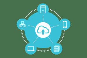 2-cloud-migration-services-300x200