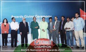 BASIS-National-ICT-Awards-2017-768x464