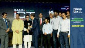 BASIS-National-ICT-Awards-2019-768x438