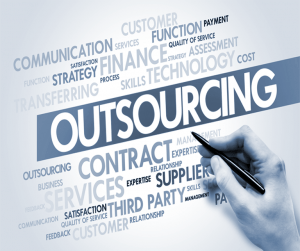 best-outsourcing-company-in-bangladesh