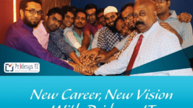 new-career-new-vision-with-pridesys-it-ltd
