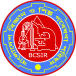 Bangladesh Council of Scientific and Industrial Research