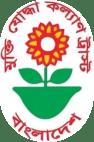 Bangladesh Multijoddha Kalyan Trust
