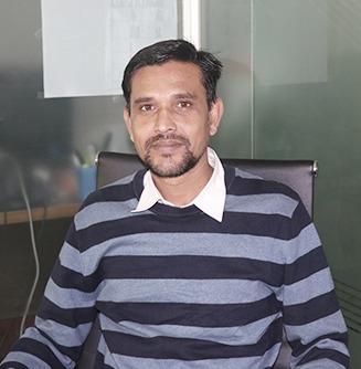 Emran Sarkar