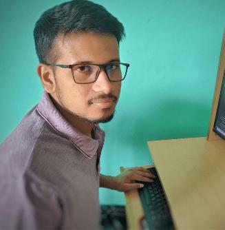 Mead-Ahmed-Fahim
