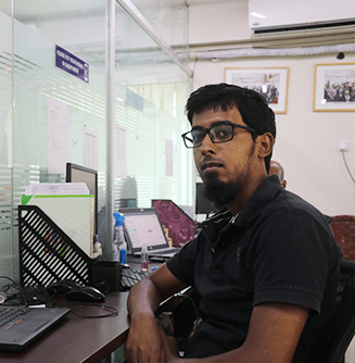 Mohammad-Rashad-Sadruddin