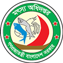 Department-of-Fisheries